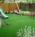 Artificial Grass 2